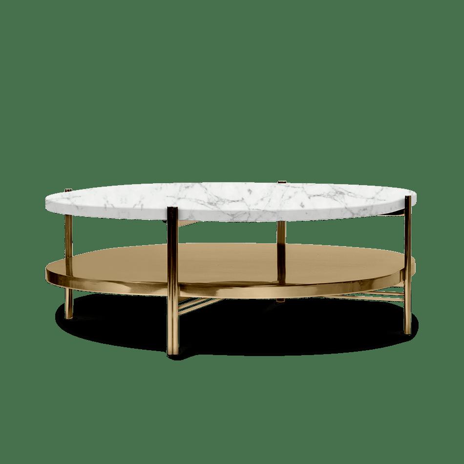 andrew martin Ben Wu is the Winner of the Andrew Martin's Design Awards craig center table 2