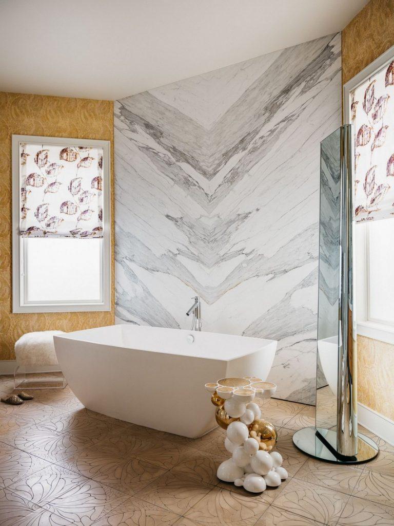 contemporary interior design Contemporary Interior Design Trends Contemporary Interior Design Trends 13