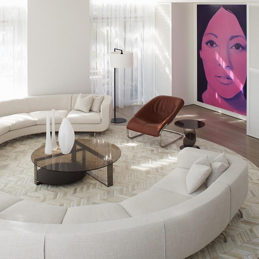 Contemporary Interior Design Trends (1)