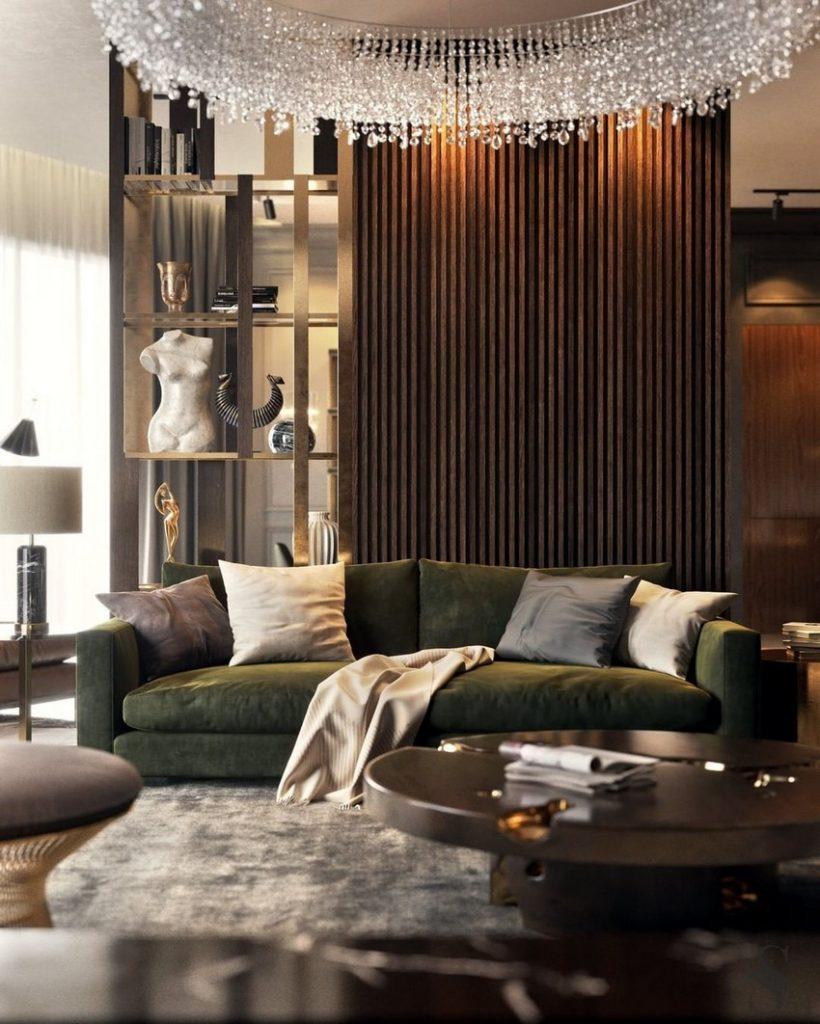 Contemporary Interior Design Trends (3)
