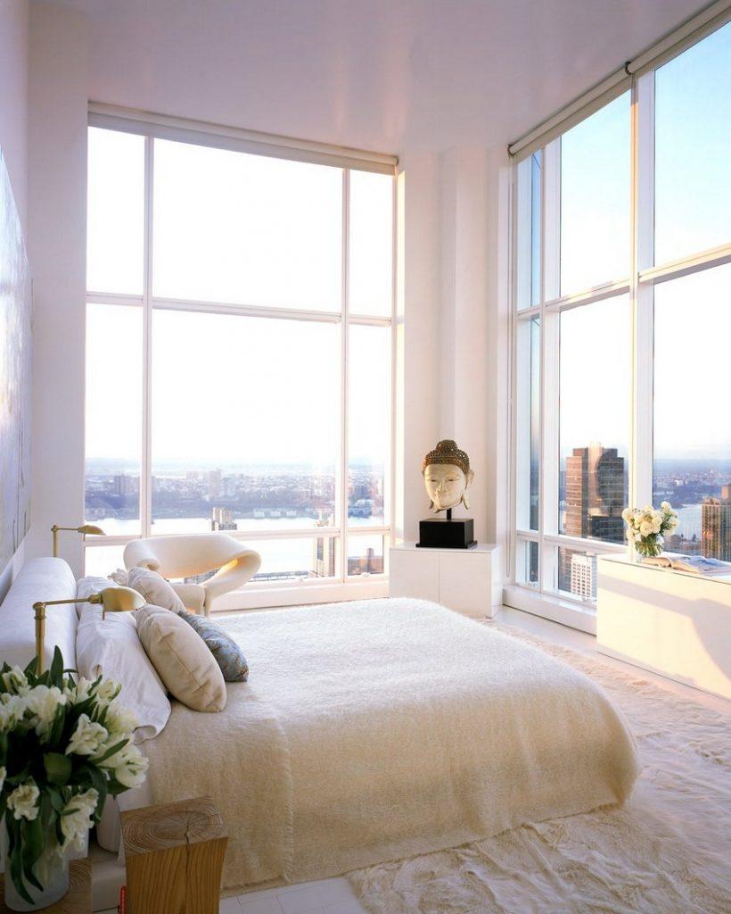 contemporary interior design Contemporary Interior Design Trends Contemporary Interior Design Trends 5