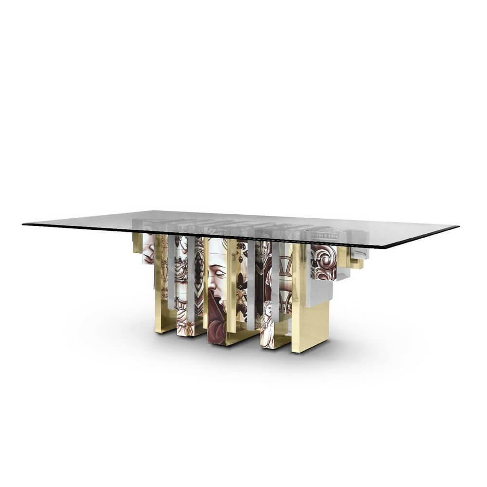 dining design Dining Design | Dining Chairs, Dining Tables, Cabinets, Sideboards Dining Design Dining Chairs Dining Tables Cabinets Sideboards 1