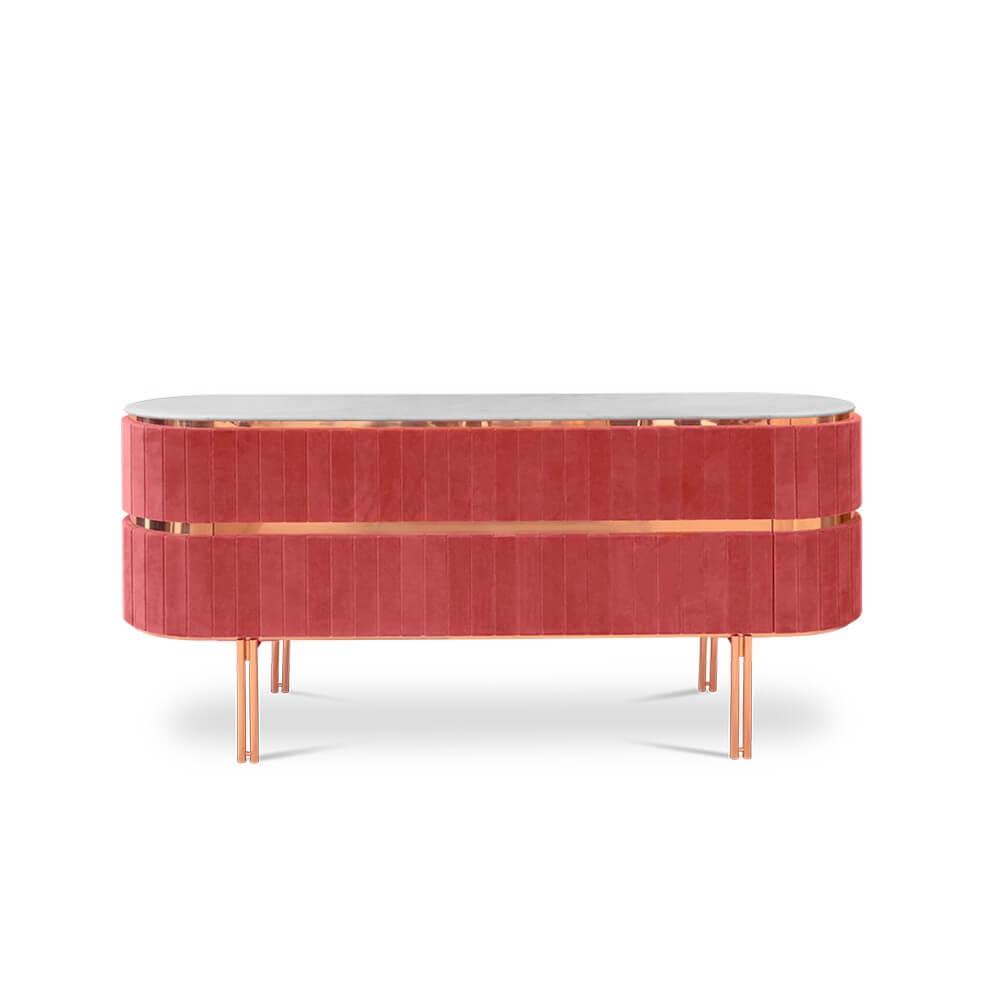 dining design Dining Design | Dining Chairs, Dining Tables, Cabinets, Sideboards Dining Design Dining Chairs Dining Tables Cabinets Sideboards 11