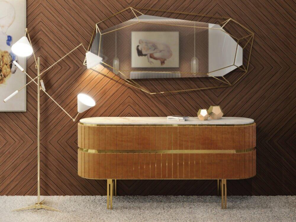 dining design Dining Design | Dining Chairs, Dining Tables, Cabinets, Sideboards Dining Design Dining Chairs Dining Tables Cabinets Sideboards 12