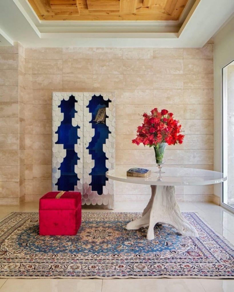 dining design Dining Design | Dining Chairs, Dining Tables, Cabinets, Sideboards Dining Design Dining Chairs Dining Tables Cabinets Sideboards 17 scaled