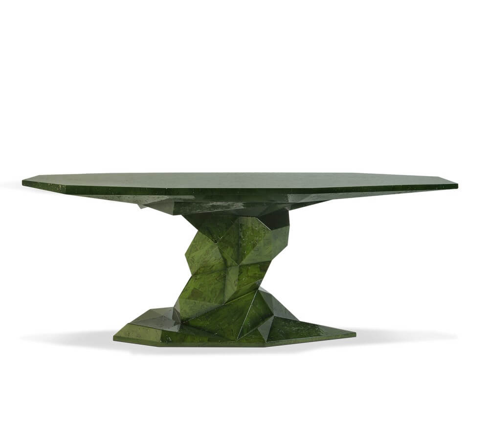 dining design Dining Design | Dining Chairs, Dining Tables, Cabinets, Sideboards Dining Design Dining Chairs Dining Tables Cabinets Sideboards 19