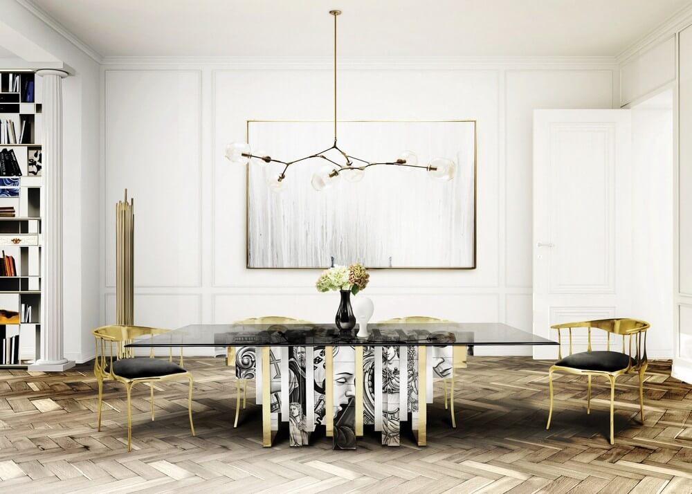 Dining Design Dining Chairs, Dining Tables, Cabinets, Sideboards (2) dining design Dining Design | Dining Chairs, Dining Tables, Cabinets, Sideboards Dining Design Dining Chairs Dining Tables Cabinets Sideboards 2