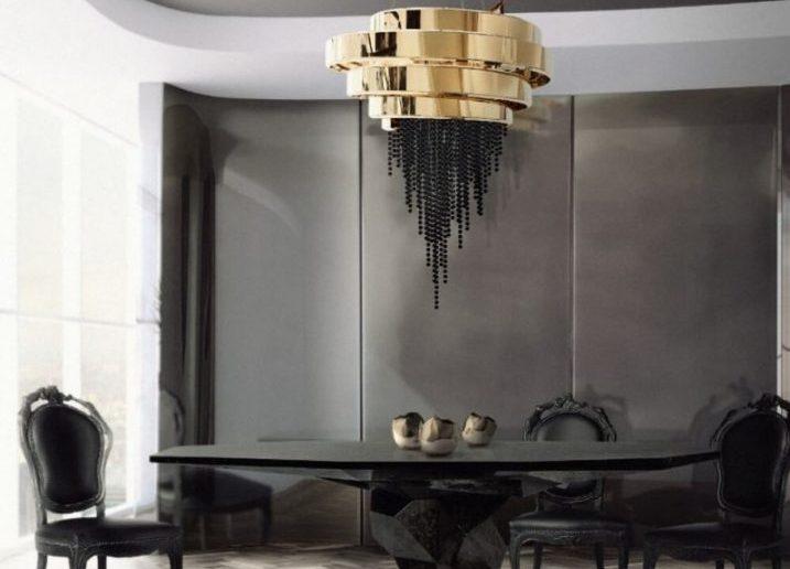 dining design Dining Design | Dining Chairs, Dining Tables, Cabinets, Sideboards Dining Design Dining Chairs Dining Tables Cabinets Sideboards 20 scaled 717x516