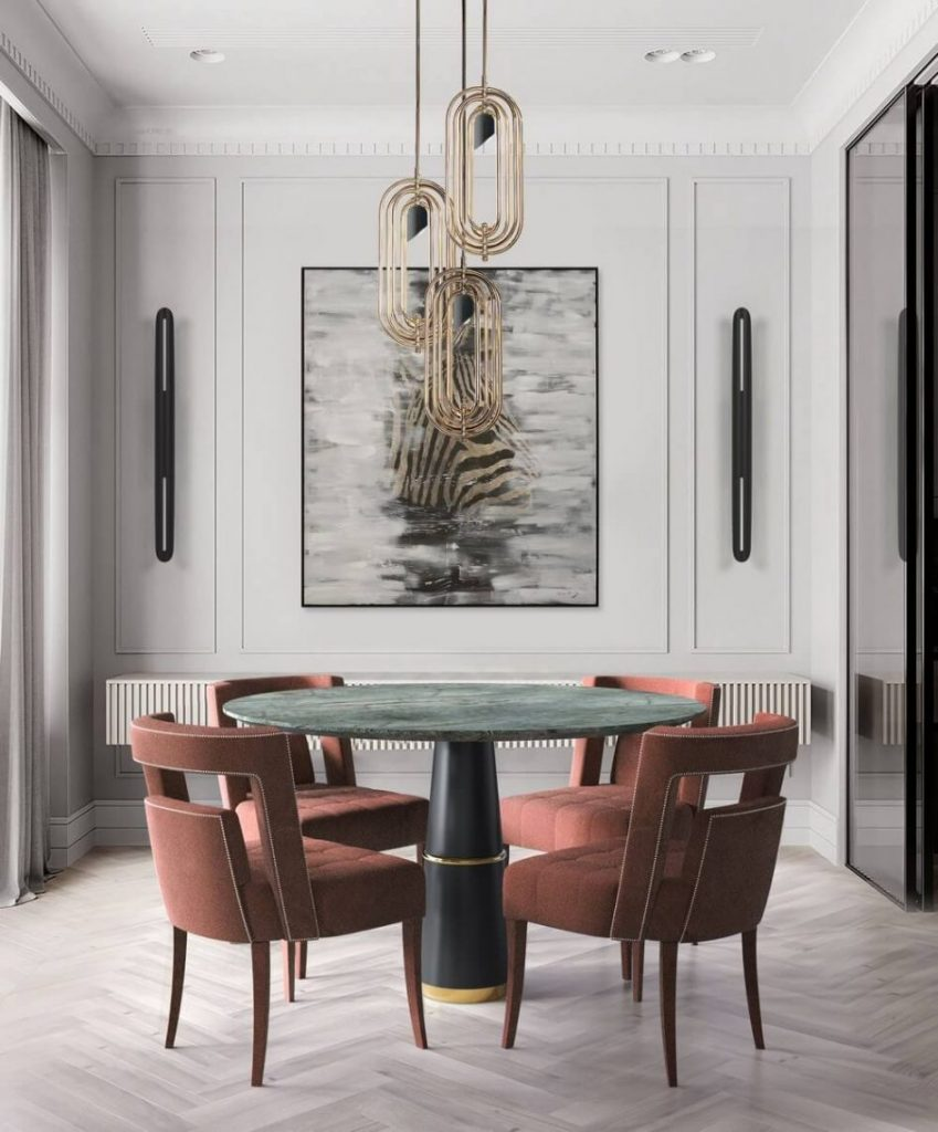 Dining Design Dining Chairs, Dining Tables, Cabinets, Sideboards (9) dining design Dining Design | Dining Chairs, Dining Tables, Cabinets, Sideboards Dining Design Dining Chairs Dining Tables Cabinets Sideboards 8 scaled