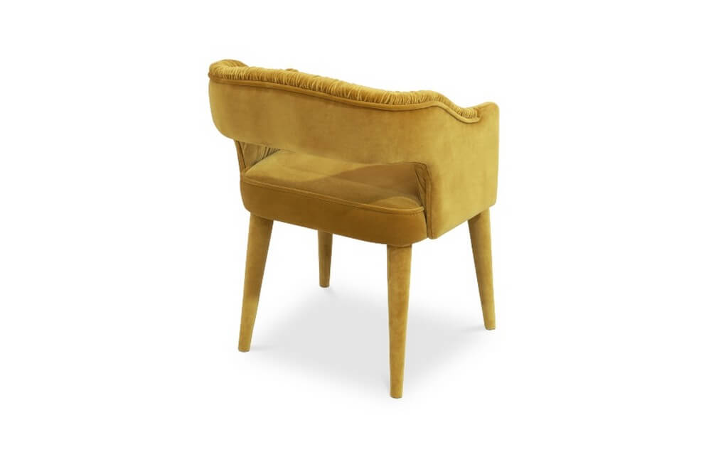 dining design Dining Design | Dining Chairs, Dining Tables, Cabinets, Sideboards Dining Design Dining Chairs Dining Tables Cabinets Sideboards 9