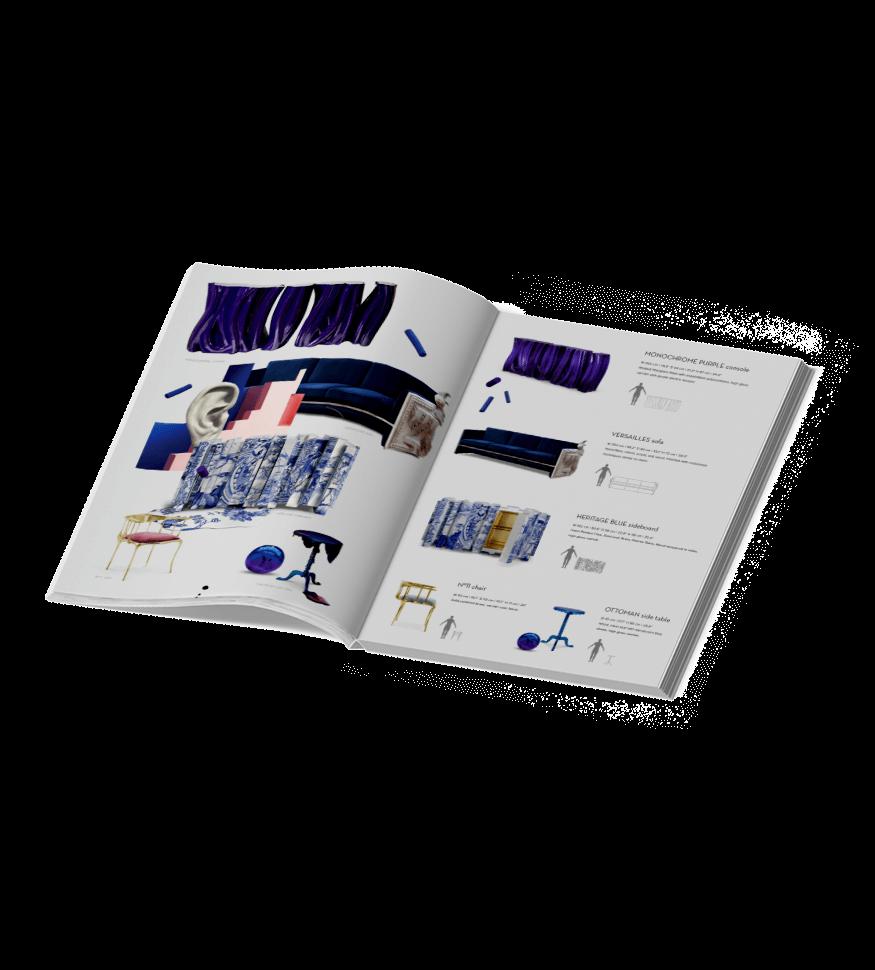 Download Free Interior Design Books and Get the Best Home Decor Ideas free interior design books Download Free Interior Design Books and Get the Best Home Decor Ideas Download Free Interior Design Books and Get the Best Home Decor Ideas
