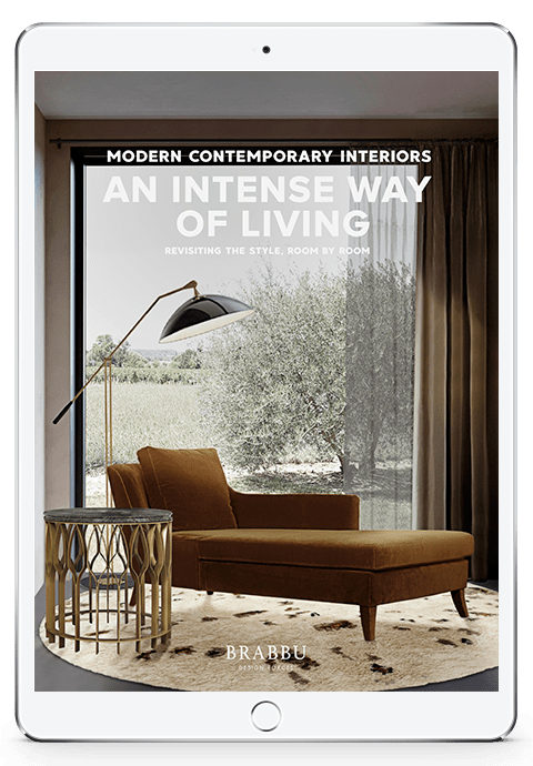 From Modern Contemporary To Minimal, Get Interior Ideas interior ideas From Modern Contemporary To Minimal, Get Interior Ideas W/These Ebooks From Modern Contemporary To Minimal Get Interior Ideas 2