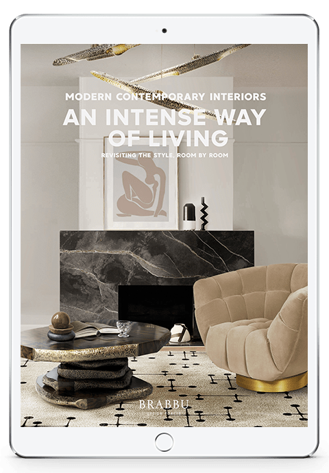 From Modern Contemporary To Minimal, Get Interior Ideas 4 interior ideas From Modern Contemporary To Minimal, Get Interior Ideas W/These Ebooks From Modern Contemporary To Minimal Get Interior Ideas 4