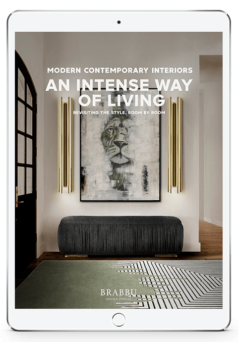 interior ideas From Modern Contemporary To Minimal, Get Interior Ideas W/These Ebooks From Modern Contemporary To Minimal Get Interior Ideas
