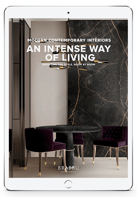 From Modern Contemporary To Minimal, Get Interior Ideas interior ideas From Modern Contemporary To Minimal, Get Interior Ideas W/These Ebooks From Modern Contemporary To Minimal Get Interior Ideas1