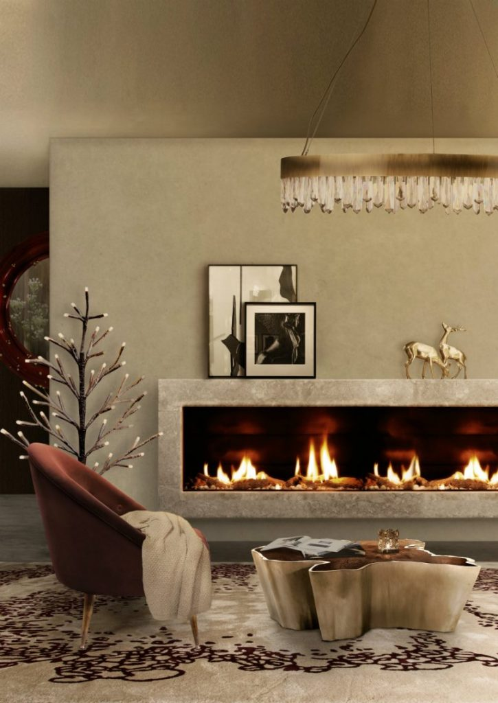 luxury gift ideas Impress Your Friends Next Christmas with These Luxury Gift Ideas Impress Your Friends Next Christmas with These Luxury Gift Ideas 7 scaled