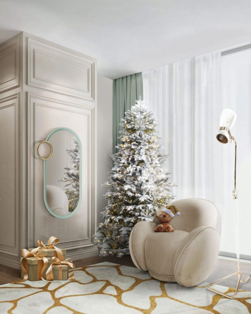 luxury gift ideas Impress Your Friends Next Christmas with These Luxury Gift Ideas Impress Your Friends Next Christmas with These Luxury Gift Ideas1 scaled