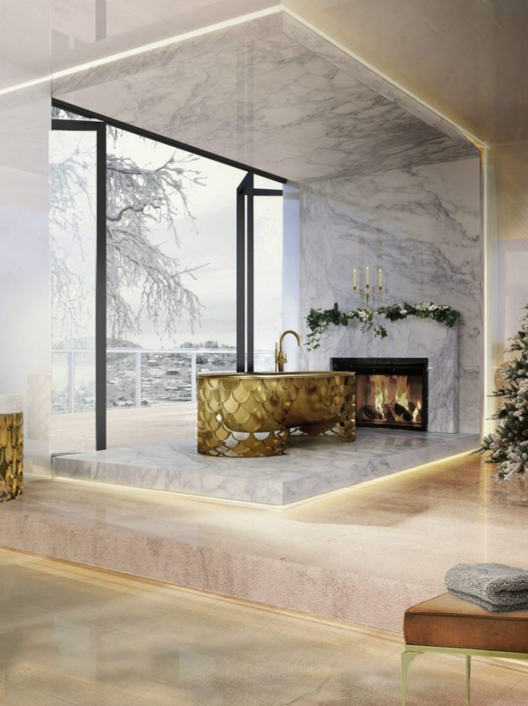 luxury gift ideas Impress Your Friends Next Christmas with These Luxury Gift Ideas Impress Your Friends Next Christmas with These Luxury Gift Ideas3 scaled