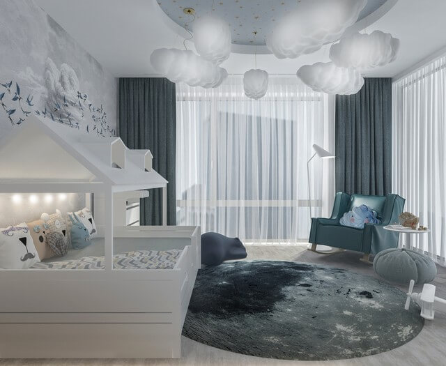 Kids bedroom Ideas (1) (1) kids room ideas Kids Room Ideas by 2Deco Studio Kids bedroom Ideas 1 1