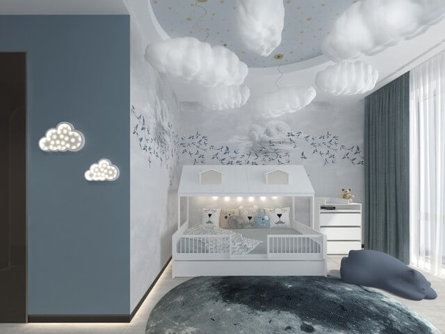 Kids bedroom Ideas (1) (1) kids room ideas Kids Room Ideas by 2Deco Studio Kids bedroom Ideas 2 1