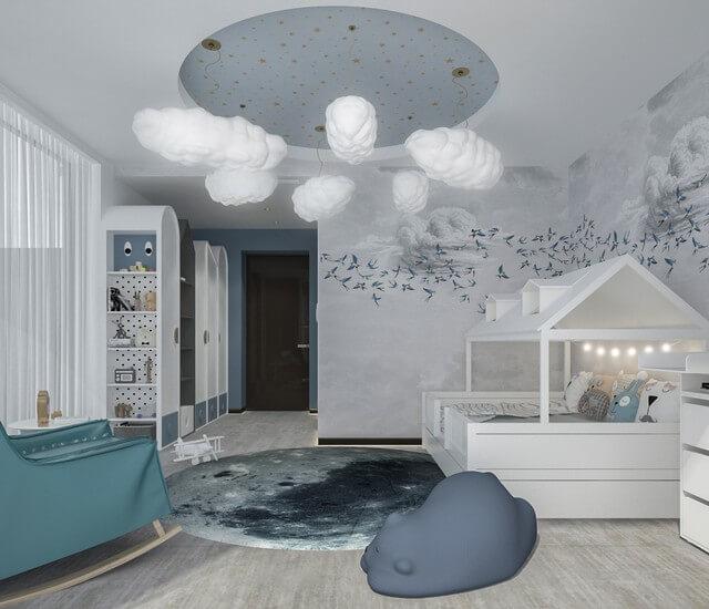 Kids bedroom Ideas (1) (1) kids room ideas Kids Room Ideas by 2Deco Studio Kids bedroom Ideas 5 1
