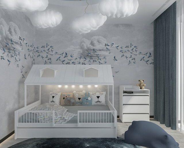 Kids bedroom Ideas (1) (1) kids room ideas Kids Room Ideas by 2Deco Studio Kids bedroom Ideas 6 1 640x516