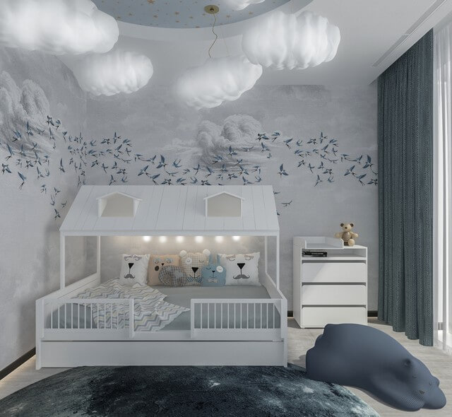 Kids bedroom Ideas (1) (1) kids room ideas Kids Room Ideas by 2Deco Studio Kids bedroom Ideas 6 1