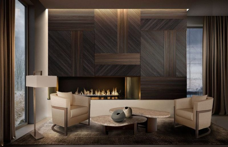 Neutral Living Room Modern Must-Haves neutral living room Neutral Living Room | Modern Pieces Must-Haves Neutral Living Room Modern Must Haves 1 800x516