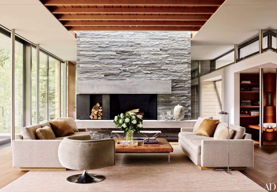stylish modern interiors TOP 4 Stylish Modern Interiors | How to Get The Look TOP 4 Stylish Modern Interiors How to Get The Look 1 1 scaled