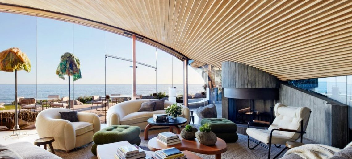 TOP 4 Stylish Modern Interiors How to Get The Look (1) stylish modern interiors TOP 4 Stylish Modern Interiors | How to Get The Look TOP 4 Stylish Modern Interiors How to Get The Look 1 2 scaled 1140x516