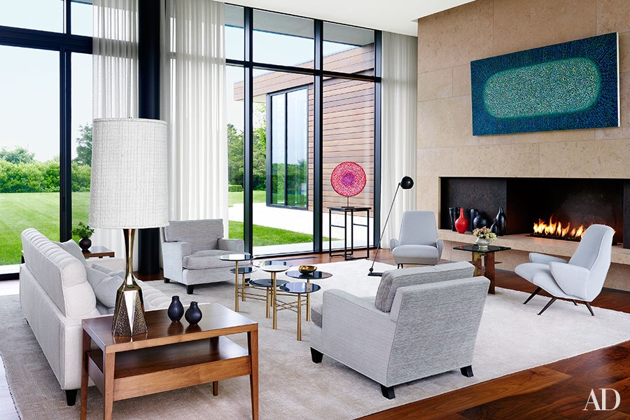 TOP 4 Stylish Modern Interiors How to Get The Look (1) stylish modern interiors TOP 4 Stylish Modern Interiors | How to Get The Look TOP 4 Stylish Modern Interiors How to Get The Look 6