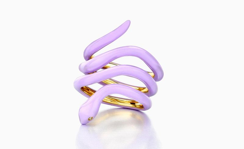 Famous Designing Team Haas Brothers Explore the Jewellery World haas brothers Famous Designing Team Haas Brothers Explore the Jewellery World The Haas Brothers Venture Into The World Of Jewellery Design 1