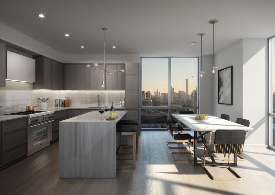The Wonder World of Whitehall Interiors of New York interior designers Top 25 New York Interior Designers The Wonder World of Whitehall Interiors of New York1