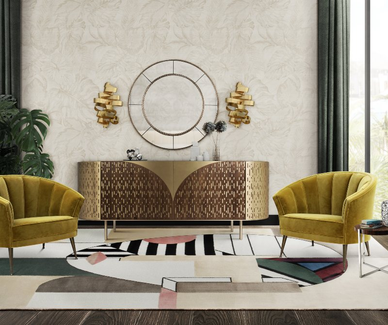rugs for your living room Top 10 Rugs For your Living Room Top 10 Rugs For your Living Room 10