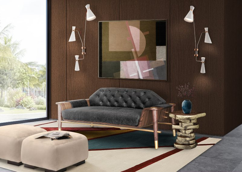 Top 10 Rugs For your Living Room (17) rugs for your living room Top 10 Rugs For your Living Room Top 10 Rugs For your Living Room 14