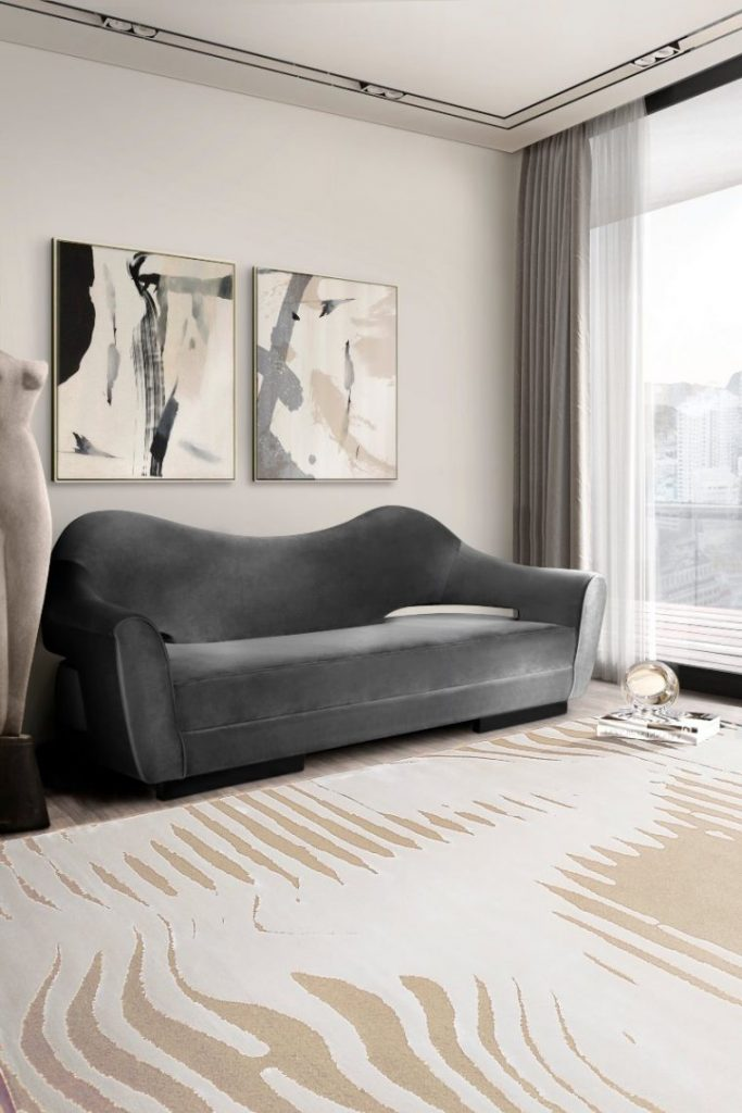 Top 10 Rugs For your Living Room (17) rugs for your living room Top 10 Rugs For your Living Room Top 10 Rugs For your Living Room 18 scaled