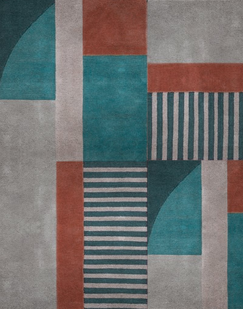 rugs for your living room Top 10 Rugs For your Living Room Top 10 Rugs For your Living Room 5