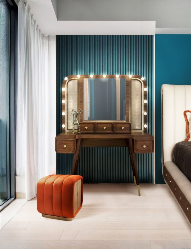 design trends 7 Design Trends That Will Last Forever 1