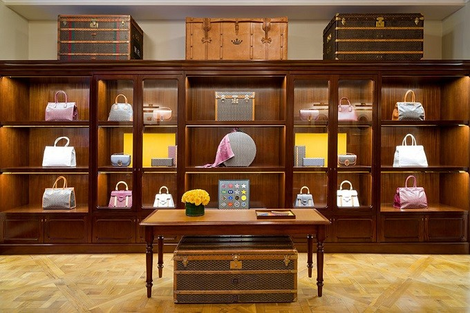 20 Furniture Shops & Showrooms in New York furniture shops 20 Furniture Shops & Showrooms in New York 20 Furniture Shops Showrooms in New York 11