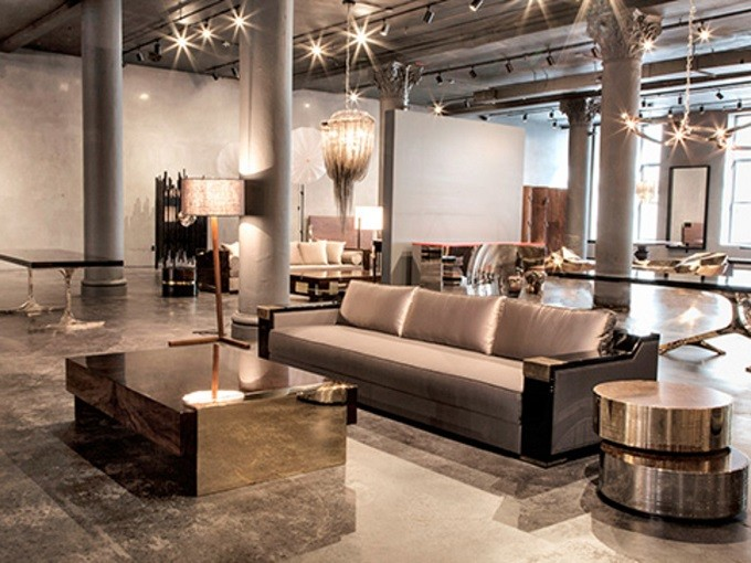 20 Furniture Shops & Showrooms in New York furniture shops 20 Furniture Shops & Showrooms in New York 20 Furniture Shops Showrooms in New York 12