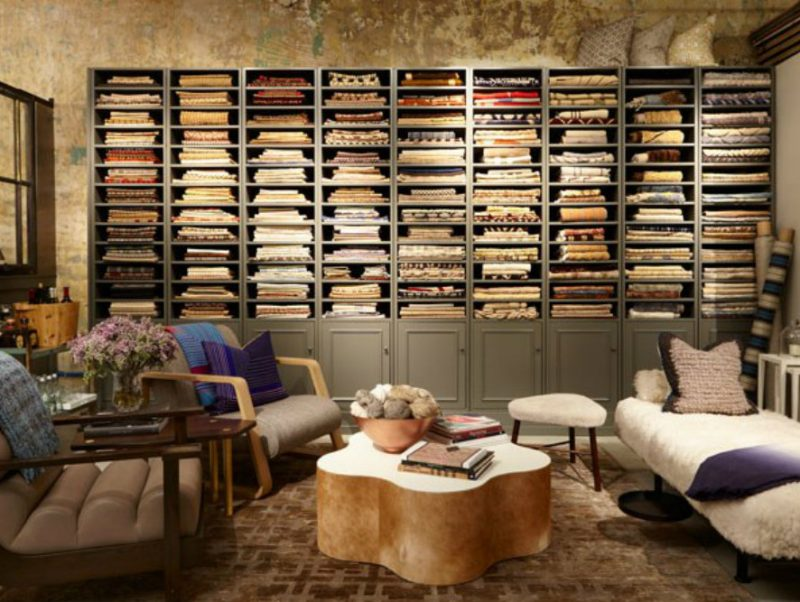 20 Furniture Shops & Showrooms in New York furniture shops 20 Furniture Shops & Showrooms in New York 20 Furniture Shops Showrooms in New York 4 800x602