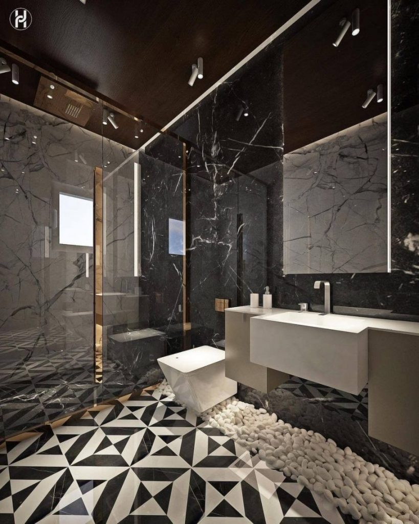 The Best Designers in Cairo, Egypt cairo The Most Amazing Interior Designers in Cairo, Egypt Ahmed Hussein scaled