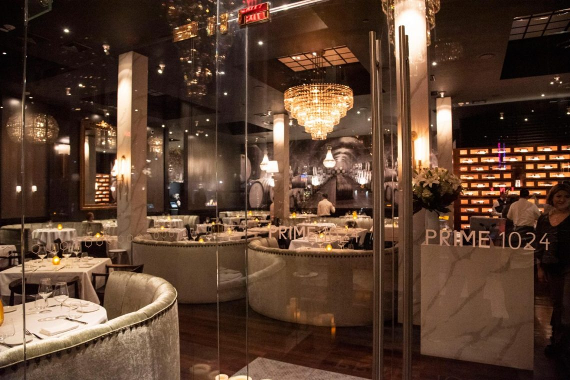 The Ultimate Top 20 Best Designers of New York interior designers Top 25 New York Interior Designers Anastassios scaled
