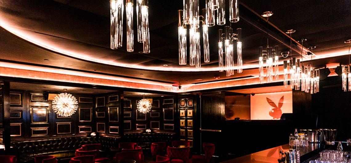 The 25 Best New York City Interior Designers