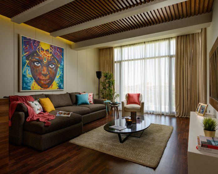 cairo The Most Amazing Interior Designers in Cairo, Egypt Dar design