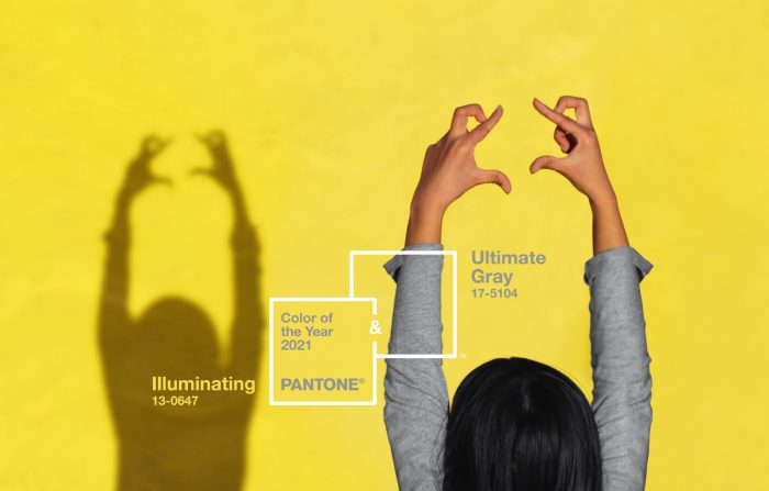 Discover Design Inspirations Regarding the Pantone Colors for 2021 pantone Discover Design Inspirations Regarding the Pantone Colors for 2021 Discover Design Inspirations Regarding the Pantone Colors for 2021