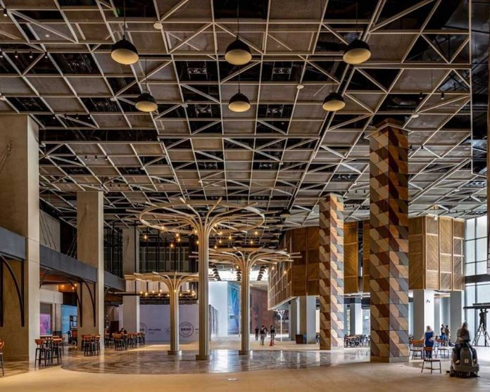 The Best Designers in Cairo, Egypt cairo The Most Amazing Interior Designers in Cairo, Egypt Eklego Design Studio
