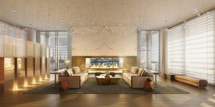 interior designers Top 25 New York Interior Designers Goves