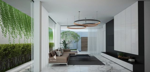 It's Trend Day Discover The Minimal Minimalism Trend For 2021 12 minimal/minimalism It's Trend Day! Discover The Minimal/Minimalism Trend For 2021 Its Trend Day Discover The Minimal Minimalism Trend For 2021 3