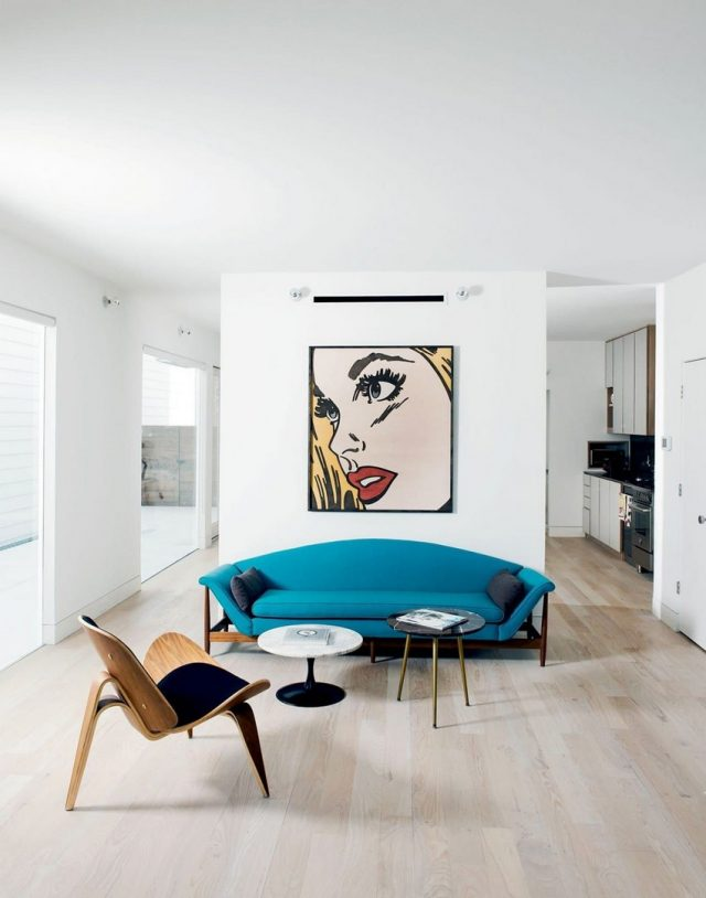 It's Trend Day Discover The Minimal Minimalism Trend For 2021 12 minimal/minimalism It's Trend Day! Discover The Minimal/Minimalism Trend For 2021 Its Trend Day Discover The Minimal Minimalism Trend For 2021 4